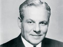 Henry Margolis