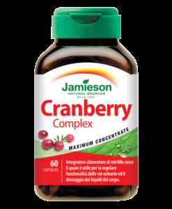2163 cranberry complex jamieson